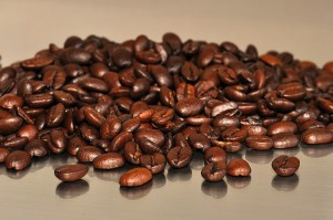caffeine alternatives for energy