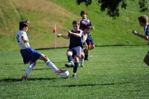 nootropics soccer